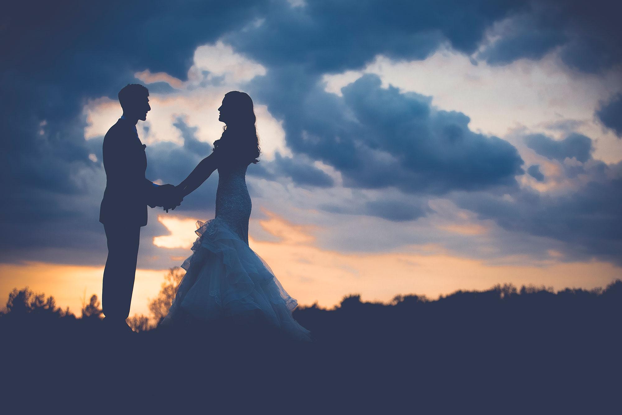Prenup - Prenuptial / Premarital Agreement Attorney Aventura