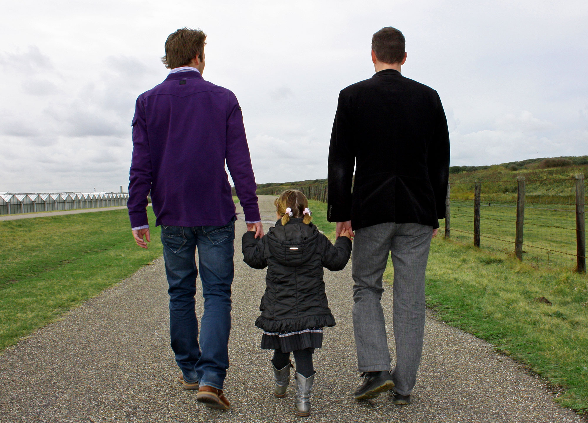 Stepparent adoption - Stepparent Adoption